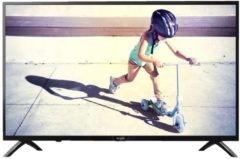 Philips 32PHS4012 LED Fernseher (32 Zoll | HD Ready | Digital Crystal Clear | A) Philips