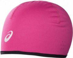 Roze Asics - Sportbroek - Dames - Pink - Maat
