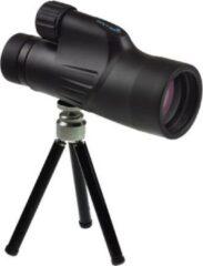 Zwarte Bynolyt Spotter 10x50