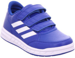 Adidas kinderschuhe ALTASPORT CF K