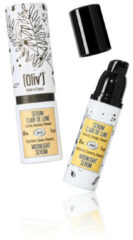 Oliv Bio Moonlight Pigmentvlek Serum (30ml)