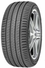 Universeel Michelin Latitude sport 3 mo xl 255/50 R19 107W