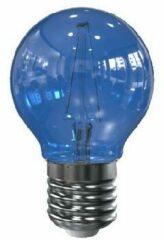 Tronix Lighting Tronix LED Filament Blauw - 2W
