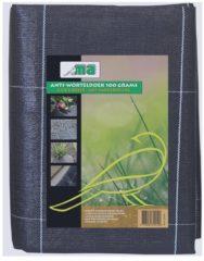 Meuwissen Agro Gronddoek - 100 grams - 4,20 x 5 meter