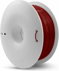 Bordeauxrode Fiberlogy Easy PLA Burgundy (bordeaux rood) 1,75 mm