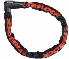 Trelock BC - Kettingslot - fiets - 560/85/8mm - zwart