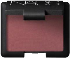 NARS Cosmetics Matter Einzellidschatten (Verschiedene Nuancen) - New York