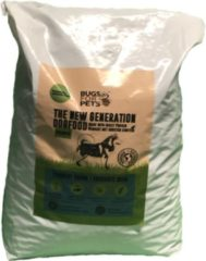 Bugs for Pets BugsforPets Crunchy Hondenvoeding - 10 KG