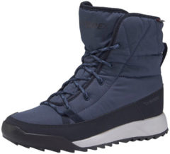 Adidas Performance Outdoorschuh »Terrex Choleah Padded«