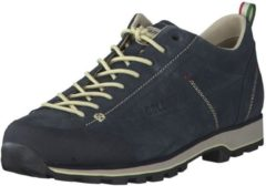 Dolomite - Cinquantaquattro Low - Sneakers maat 12, zwart