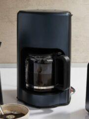 Koffiemachine TKG CM 1220 N BU Kalorik Blauw