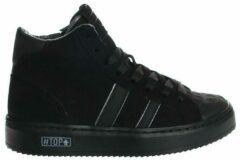 Zwarte Gattino G1543