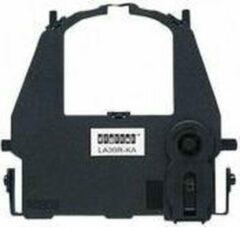 Zwarte DASCOM Americas LA30R-KA printerlint