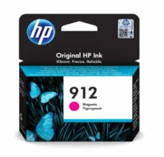 HP 3YL78AE inktcartridge Origineel Magenta 1 stuk(s)