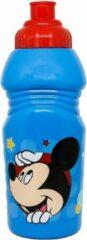 Stor S.L Mickey Mouse Bidon