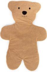 Beige CHILDHOME - Speelmat Teddy 150cm