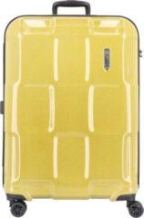 Epic Crate Reflex 4-Rollen Trolley 76 cm