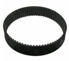 Bosch Zahnriemen für Multi-Schleifer 1604736005