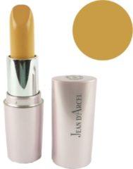 Jean Marcel Jean D'Arcel brillant lip colour Lip stick Make Up Selectie van kleuren 4g 129