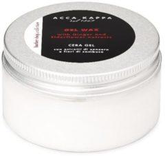 Acca Kappa Gel Wax 100 ml