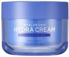 Holika Holika Hyaluronic Hydra Cream