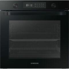 Samsung NV75A6549RK/EF