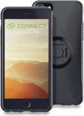 Zwarte SP Connect SP Phone Case Set Galaxy S10e Smartphone holder Black