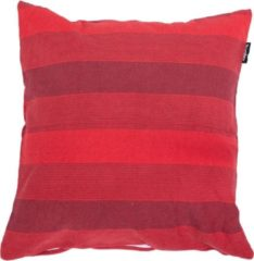 Tropilex ® Tropilex® Kussen Dream Red Rood