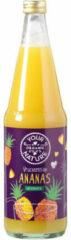 Your Organic Nat Vruchtensap Ananas (700ml)