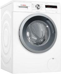 Waschmaschine Frontlader WAN280H1 (6 Kg, 1400 U/min, 137 kWh, A+++) Bosch Weiß