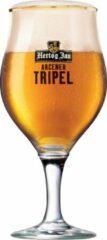 Hertog Jan Tripel glazen 25cl