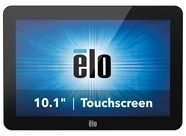 Elo Touch Solutions Inc Elo Touch Solutions Elo M-Series 1002L Projected Capacitive E045337