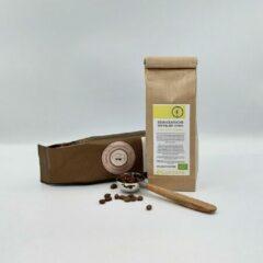 Cantata Congo Lake Kivu Bio koffiebonen - 500g