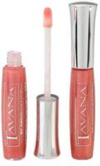 TAVANA Sparkling 3D Lip Gloss 2er Set, Farbe 05