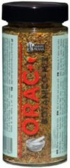 Amanprana Aman Prana Orac Botanico Mix Chili Hot (90g)