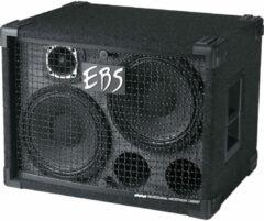 EBS NEO-210 NeoLine Pro 2x10 inch basgitaar speakerkast