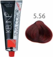 Keune - Tinta Color - Red Infinity - 5.56 - 60 ml