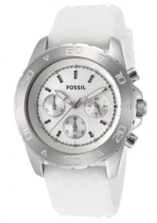 Afbeelding van Fossil BQ1179 Heren Horloge