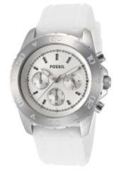 Fossil BQ1179 Heren Horloge