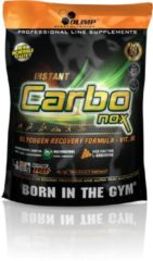 Olimp Supplements Carbonox - 1000 gram - ananas