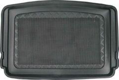AutoStyle Kofferbakschaal passend voor Volkswagen Up! / Skoda Citigo / Seat Mii 2012- (Lage laadvloer)