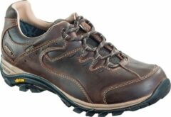 Donkerbruine Meindl caracas gtx men 3879.46 dark braun - uk 11.0