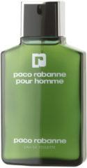 Paco Rabanne Herrendüfte Paco Rabanne pour Homme Eau de Toilette Spray 100 ml