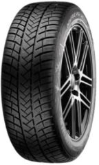SUV / 4x4 / Off-Road Winter tyres Vredestein Wintrac PRO 235/65 R17 108H