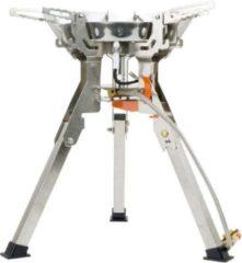Zilveren Fire Maple Fire-maple Fms-108 Ultralight Opvouwbaar Kooktoestel