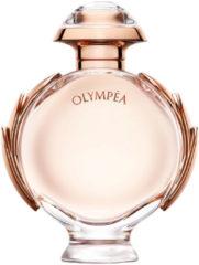 Paco Rabanne Damendüfte Olympéa Eau de Parfum Spray 80 ml