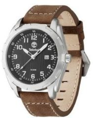 OROLOGIO UOMO TIMBERLAND NEWMARKET TBL.13330XS/02