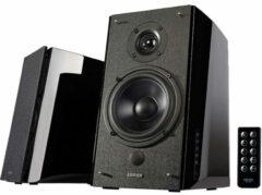 Edifier R2000DB - 2.0 bluetooth speakerset / Zwart