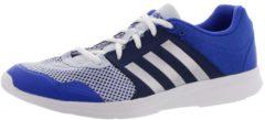 Adidas Essential Fun Ii - Fitnessschuhe für Damen - Blau