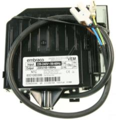 Siemens Inverter für Kühlschrank 12021198